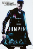 Jumper Posters