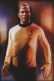Star Trek Special Edition Posters