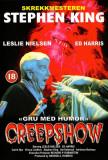 Creepshow Affiches