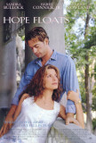 Hope Floats Posters