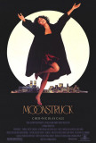 Moonstruck Posters