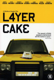 Layer Cake - Danish Style Posters