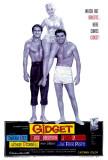Gidget Prints