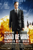 Lord of War - German Style Photo
