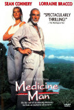 Medicine Man Prints