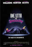 Death to Smoochy Prints
