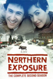 Northern Exposure Posters