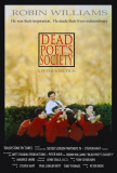 Dead Poets Society Posters