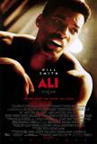 Ali Prints