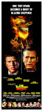 The Towering Inferno Prints