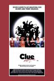 Clue Prints
