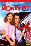 Baraque à tout casser, Une|The Money Pit Affiches