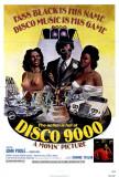 Disco 9000 Photo