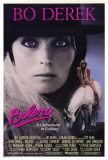 Bolero Posters