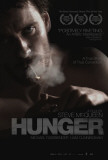 Hunger Posters
