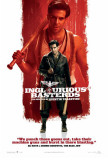 Inglourious Basterds Prints