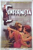 Conformiste, Le|Il Conformista Posters