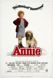 Annie Plakater