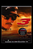 3: The Dale Earnhardt Story Prints