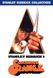 A Clockwork Orange Posters