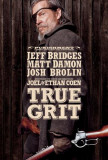 True Grit Posters