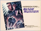 Blade Runner Posters