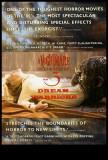 A Nightmare on Elm Street 3: Dream Warriors - UK Style Billeder