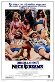 Nice Dreams Affiches