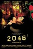 2046 - Norwegian Style Posters