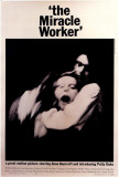 The Miracle Worker Posters