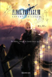 Final Fantasy VII: Advent Children Posters