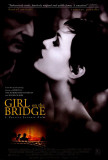 Girl On the Bridge Posters