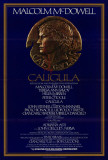 Caligula Posters