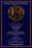 Caligula Posters