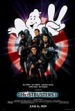 Krotitelé duchů2 (Ghostbusters 2) Plakát