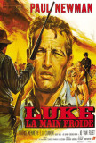 Cool Hand Luke - French Style Prints