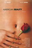 American Beauty Prints
