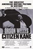 Citizen Kane Obrazy