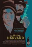 Stealing Harvard Posters