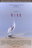 Wind Posters