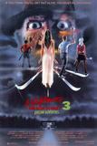 A Nightmare on Elm Street 3: Dream Warriors Foto