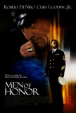 Men of Honor Posters
