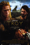 Troy Posters