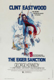 The Eiger Sanction Prints