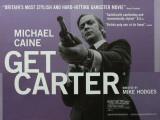 Get Carter Posters