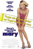 There's Something About Mary Photo