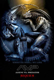 Aliens Vs. Predator: Requiem Prints