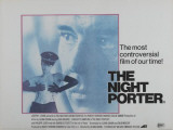 The Night Porter Posters
