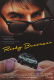Risky Business Posters
