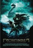 Pathfinder Print